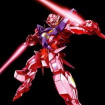 Profile picture of Blade-Of-Exia