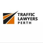 Profile picture of Traffic Lawyers Perth WA