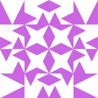 Мозаика настольная Забавка