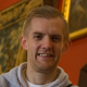 Reactjs native mentor, Reactjs native expert, Reactjs native code help