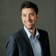 Lane Rettig's avatar