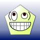 anshuman01's Avatar