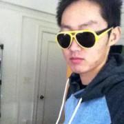 Tyrone Hou's avatar