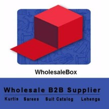 Profile picture of Wholesalebox