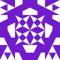 Мягкая магнитная мозаика Igrus 252 Magneticus - Отличная развивашка