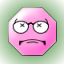 Iwillpartyhard