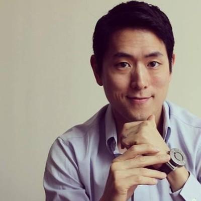 Hyungsoo Kim