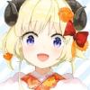 MaGryX avatar