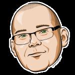 Profile photo of Craig Hawker