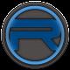 Raiyzs's avatar