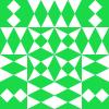 5d4d4a22ce09fb40bcb65ffccd5229a9?d=identicon&s=100&r=pg