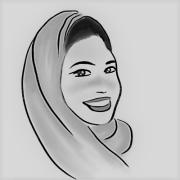 Raneem Shaath's avatar