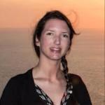 Profile picture of Sandra Rea
