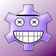 <Tuma> Contact options for registered users 's Avatar (by Gravatar)