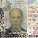 Henry Story