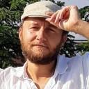 alexakarpov