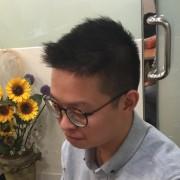 Matthew Chan's avatar