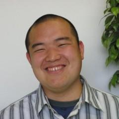 Greengerenrenge .'s avatar