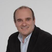 Omar Bermudez