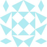Дневной крем Faberlic Verbena Velvet Wear - Хорош для зимы. Подойдет для комбинированного типа кожи