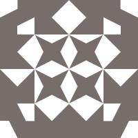 Унитаз Cersanit EKO - Современный стиль и дизайн, доступная цена