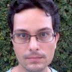 Filipe Torres's Avatar