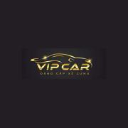 VIP CAR's avatar