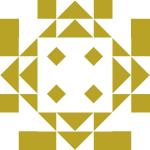الصورة الرمزية حمد الزوبعي