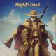 الصورة الرمزية NightSound
