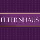 elternhausalf