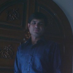 Profile picture of patelbhavin8008