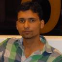 Amit Sarwara
