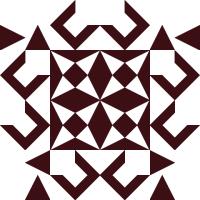 Развивающий коврик своими руками - Уникальный куб своими руками