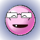 Andrey Vilichinsky Contact options for registered users 's Avatar (by Gravatar)