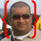 Marcelo Cesar Torres Ortiz