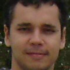 Photonik's avatar