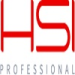 hsiprofessional