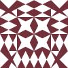 5da76afbd0e390c995ec3026cd302ae7?d=identicon&s=100&r=pg