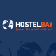 Profile picture of hostelbay