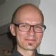 Henrik Hoffman