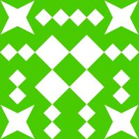 Стаканчики-пирамидка BabyOno