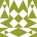 hashdefine profile image
