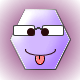 Rolf Grünert Contact options for registered users 's Avatar (by Gravatar)