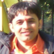 Haresh Ambaliya