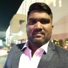 Vijay Tidake's photo