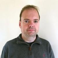 Steve Temple avatar