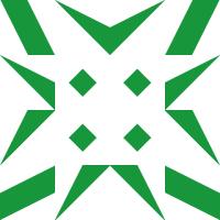Вышитые иконы и панно - Самое любимое занятие