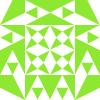 5dc3ca2d12d7944fc4ff1989e58c5808?d=identicon&s=100&r=pg