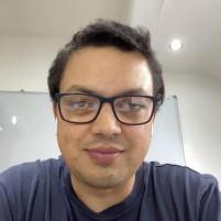 Rogerio da Silva