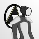 Avatar for Black-Photon